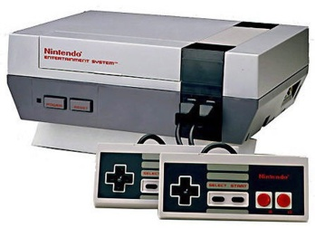 nintendo-nes-gaming-console-system-classic