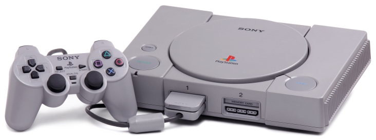 playstation-one-original