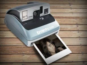 polaroidpreview