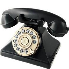 telacfono-clasico-con-diseao