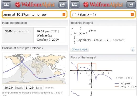 wolframalpha-iphone-app