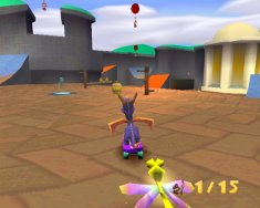 37595-spyro_the_dragon_3_-_year_of_the_dragon_ntsc-u-5