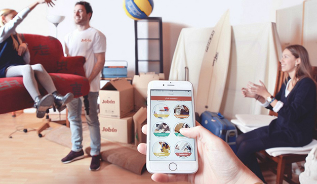 app-store-jobin
