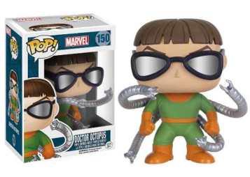 funko-pop-doctor-octopus-marvel-villano-de-spiderman-clasico-d_nq_np_343305-mlm25020901073_082016-o