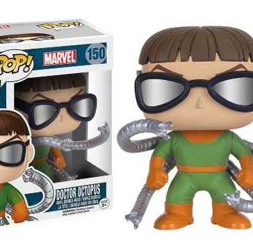 funko-pop-doctor-octopus-marvel-villano-de-spiderman-clasico-d_nq_np_343305-mlm25020901073_082016-o