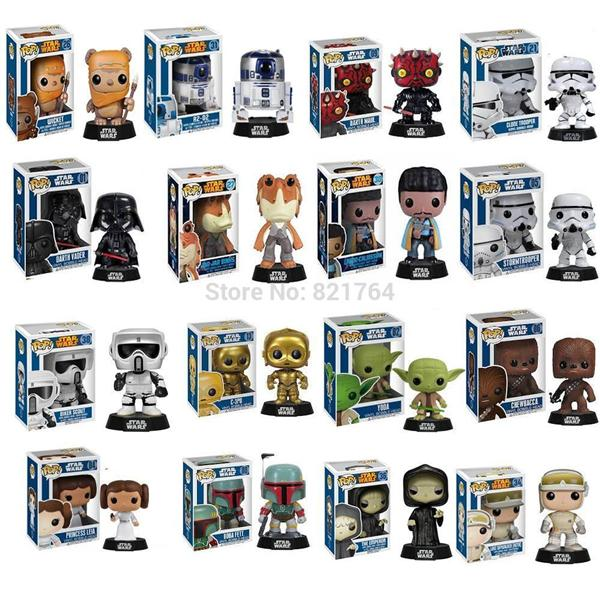 funko-pop-star-wars-series-nyonyafashion-1512-13-nyonyafashion1