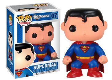 funko_pop_heroes_superman_imagen1