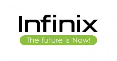 infinix-375x195