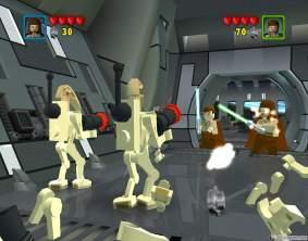 lego-star-wars-el-videojuego-imagen-i79120-i
