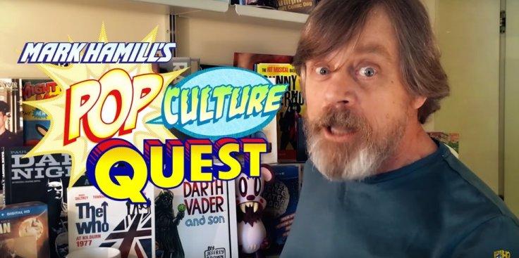mark-hamills-pop-culture-quest