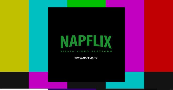 napflix-mis-gafas-de-pasta-facebook