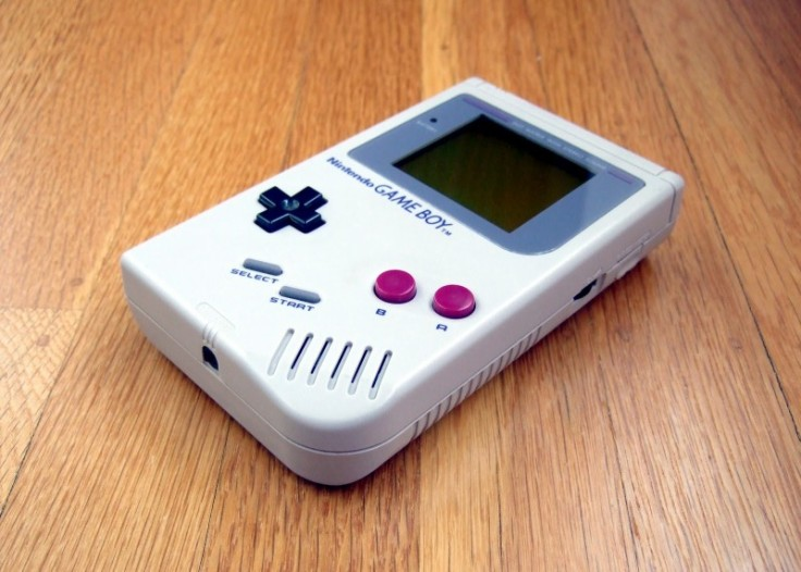 nintendo-gameboy-original