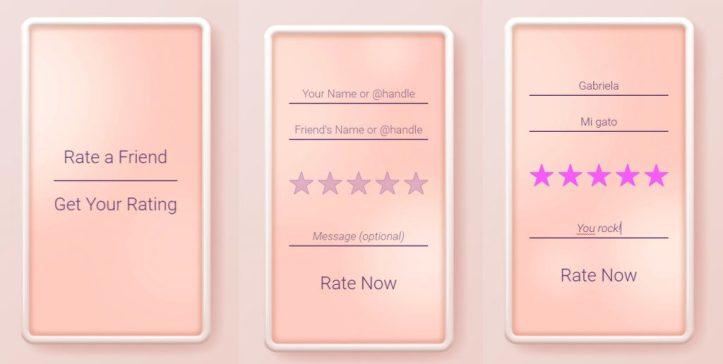 nueva-app-rate-me-black-mirror-1024x516