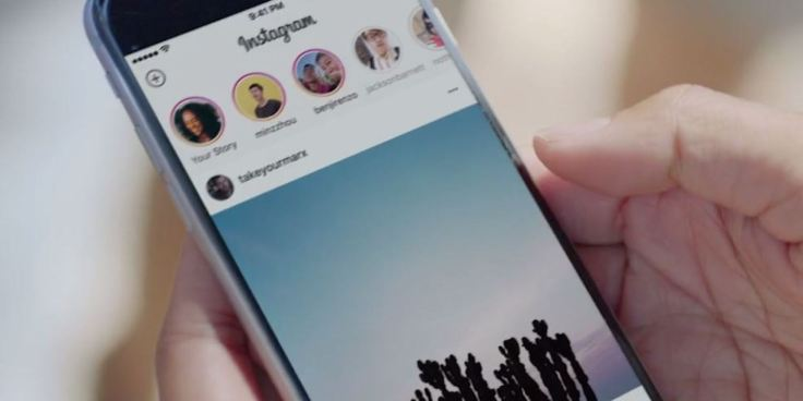 o-instagram-stories-facebook