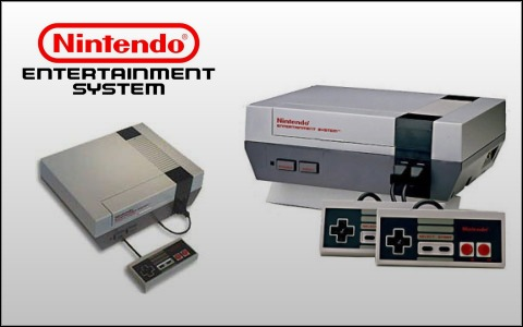 platform_nintendo_entertainment_system
