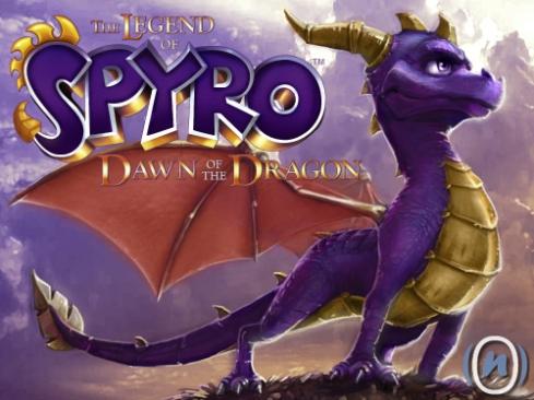 spyro-spyro-the-dragon-15659023-500-375