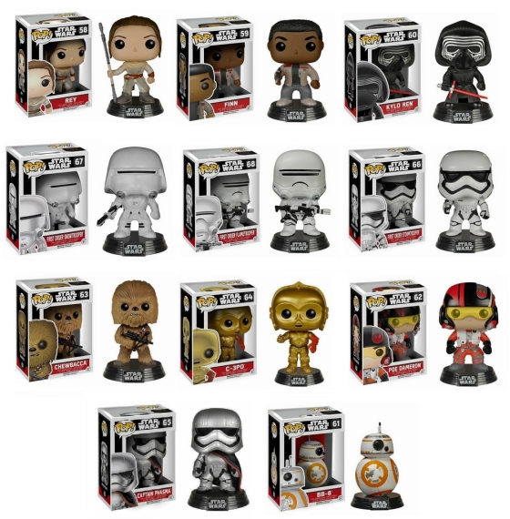 star-wars-pops
