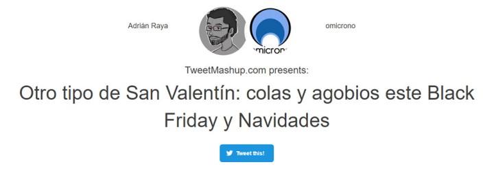 tweet-mashup-1