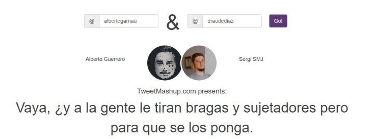 tweet-mashup-3