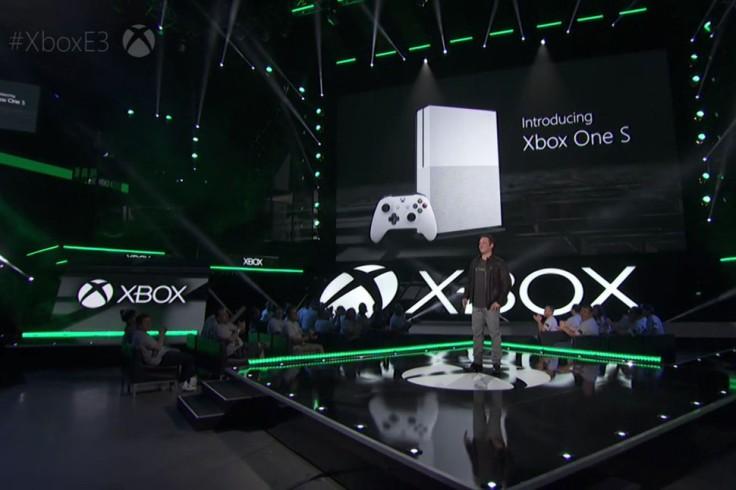 xbox-one-s-screen-0001-970x647-c