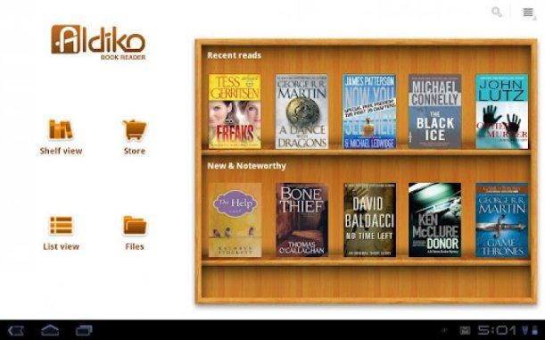 aldiko-book-reader-4