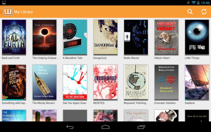 android-libros-gratuitos-wattpad1