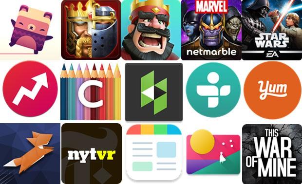 google-dara-el-premio-los-mejores-apps-de-android-2016