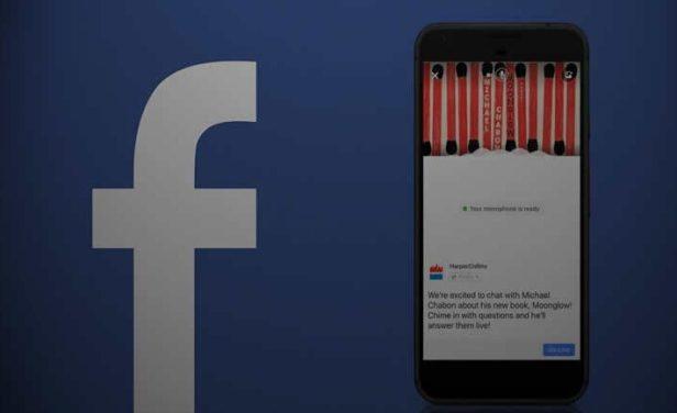 live-audio-facebook-710x434