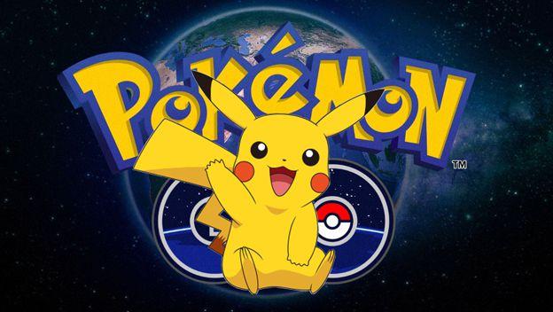 pokemon_go_pikachu_portada