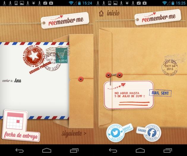 recmember-aplicacion2