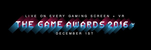 the_game_awards_2016_logo-600x200