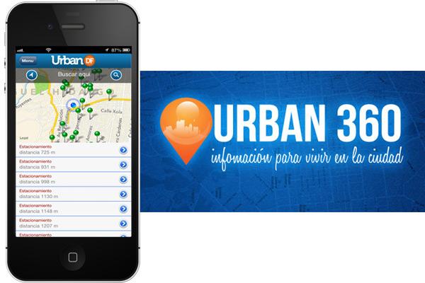 Urban-360.jpg