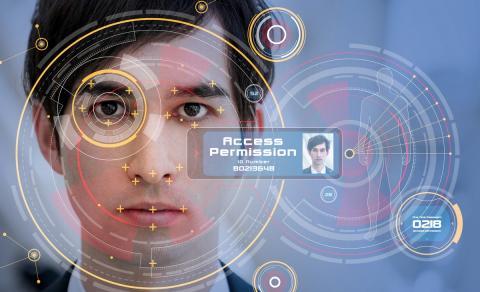 reconocimiento-facial-aeropuertos